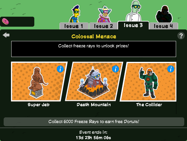 Tapped Out Prizes Unlock 3.png