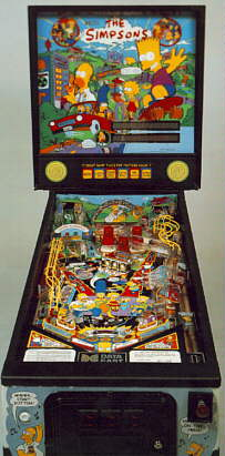 The Simpsons Pinball.jpg
