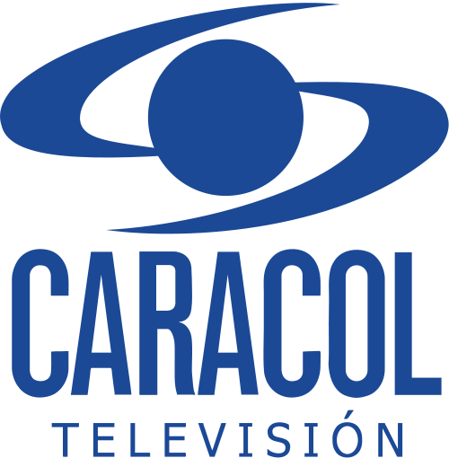 Caracol TV.png