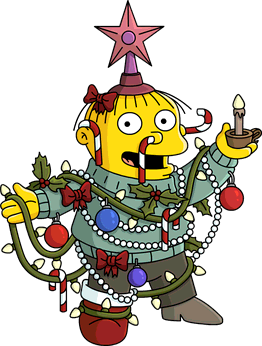 Christmas Tree Ralph.png