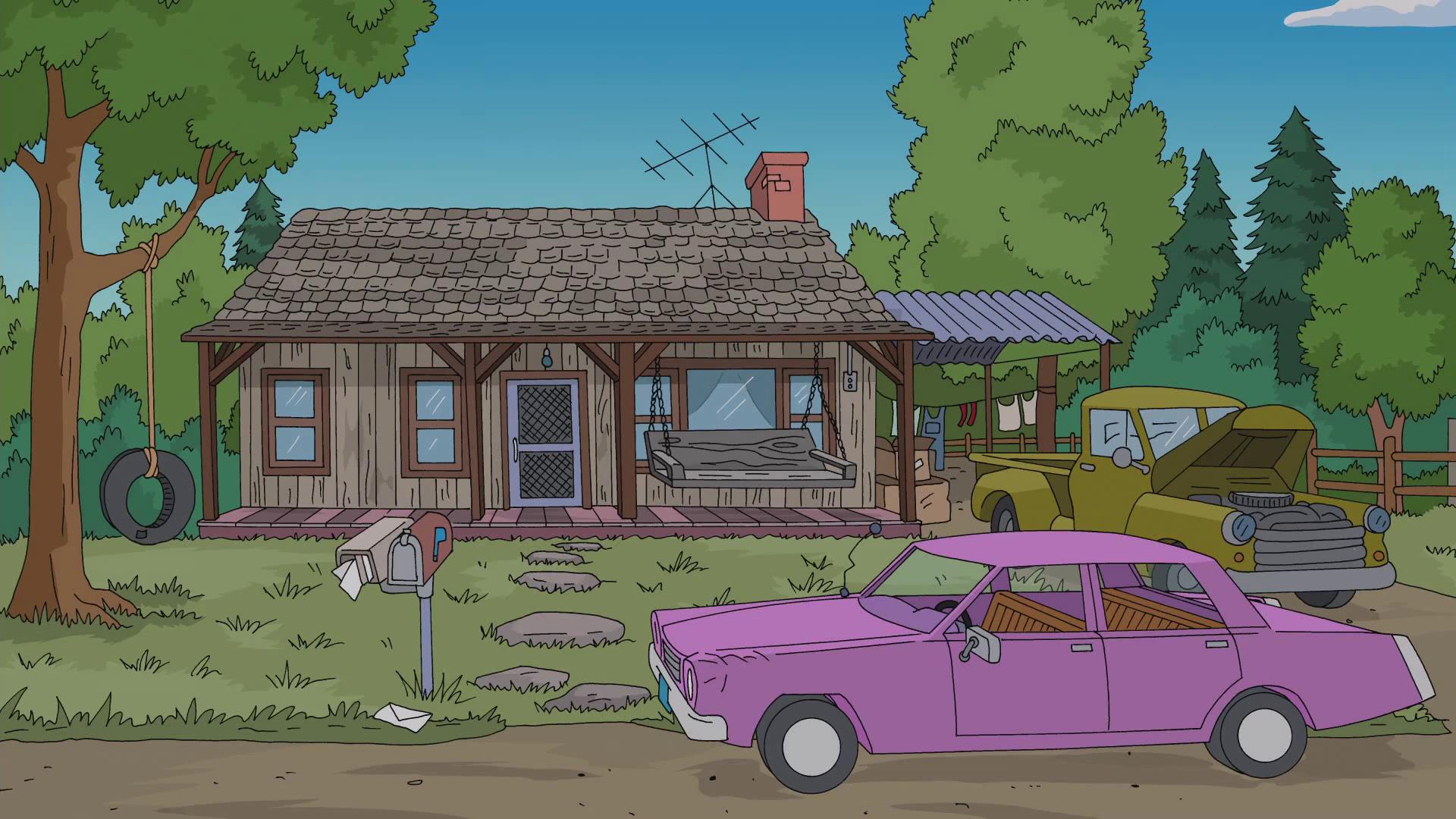 Cletus's farm.png