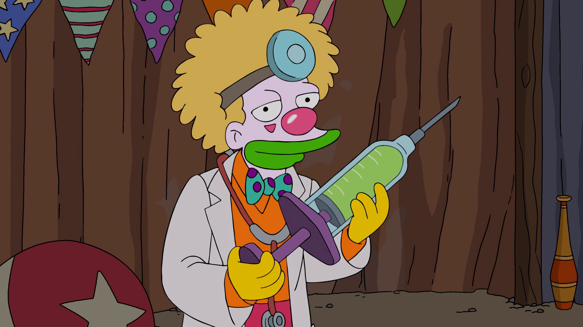 Doctor Pickles.png