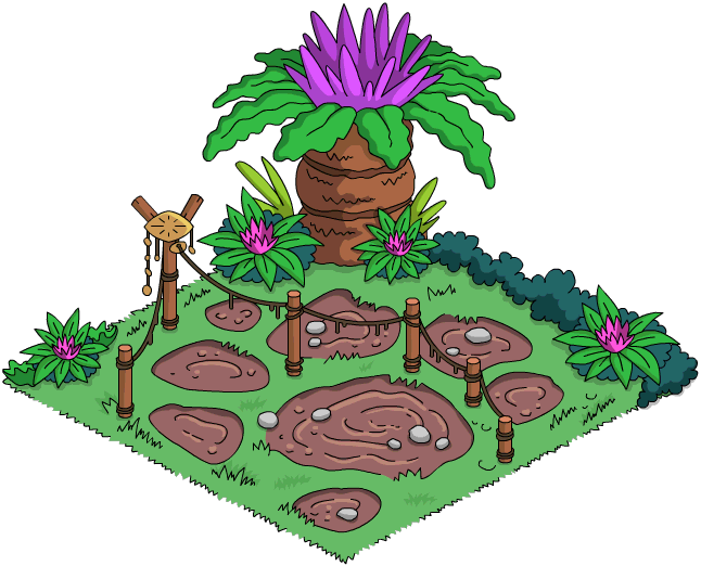 Jungle Mud Pits.png