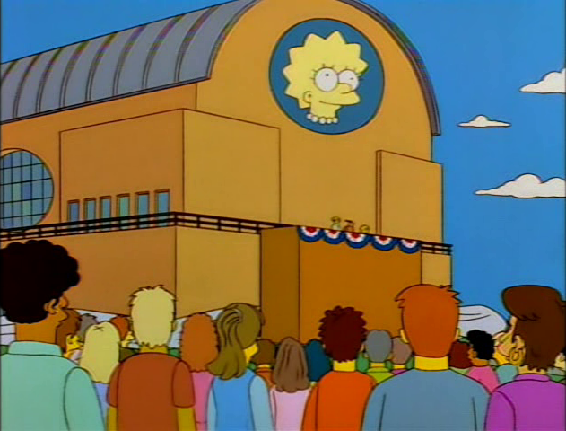 Little Lisa Recycling Plant.png