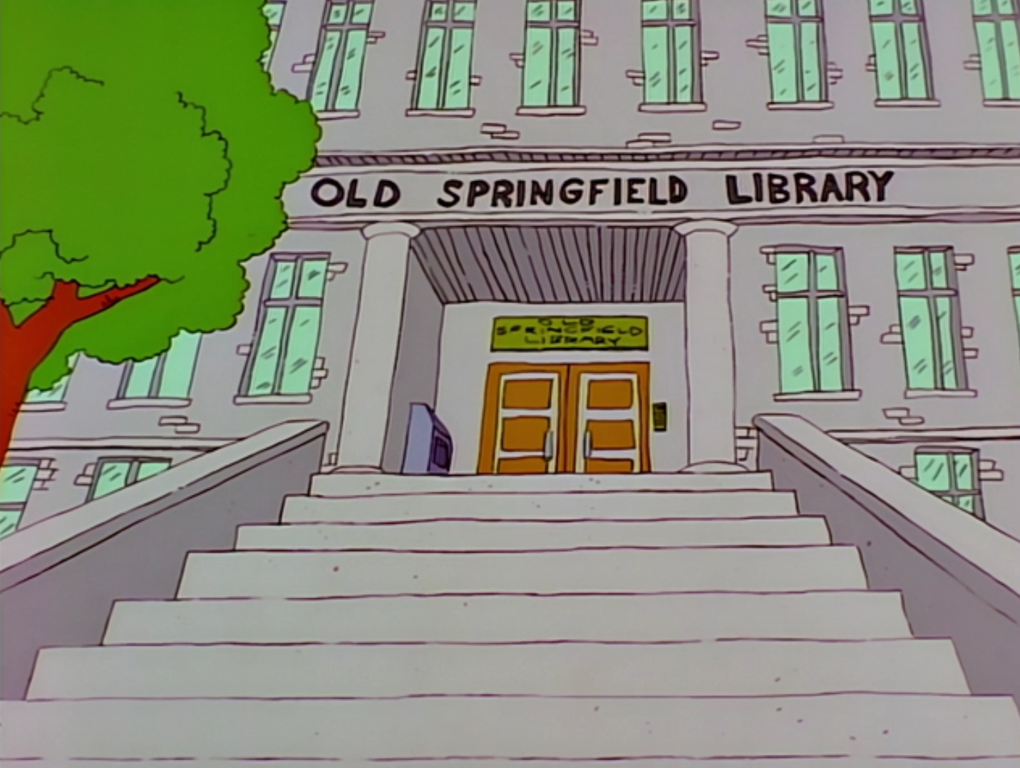 Old springfield library.png