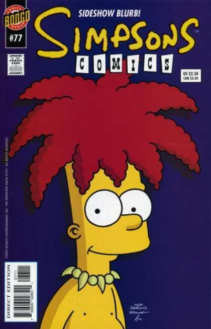 Simpsons Comics 77.jpg