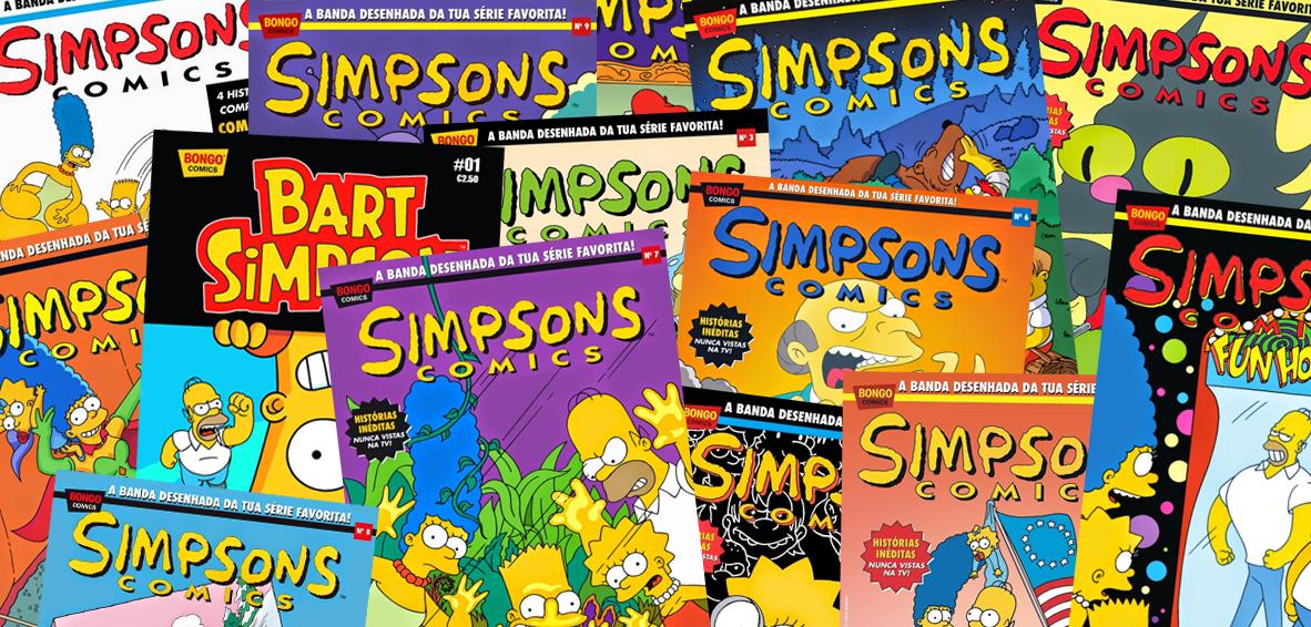 Simpsons Comics Portugal.png