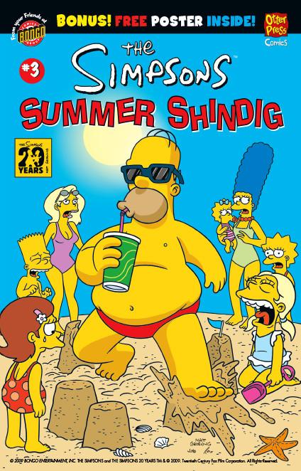 Simpsons Summer Shindig (AU) 3.jpg