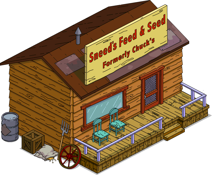 Sneed's Feed & Seed.png