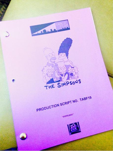 TABF19 Script.png