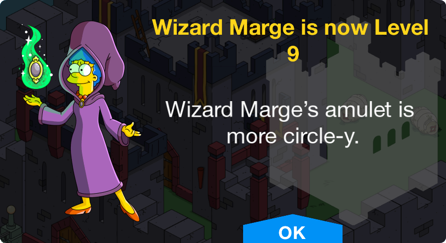 TO COC Wizard Marge Level 9.png