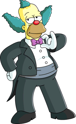 Tapped Out Tuxedo Krusty.png