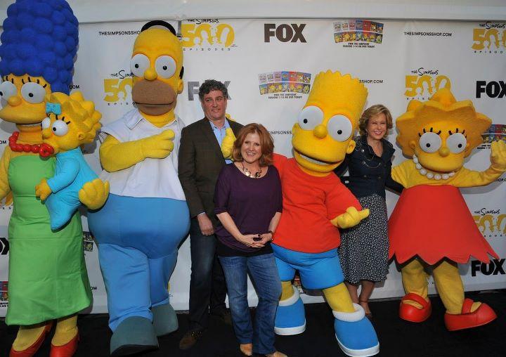 The Simpsons Ultimate Fan Marathon Challenge - 11.jpg