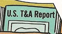 U.S. T&A Report.png