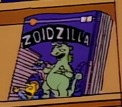 Zoidzilla.png