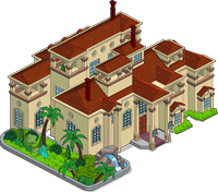 Alcatraaaz's Mansion.png