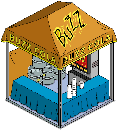 Buzz Cola Tent.png