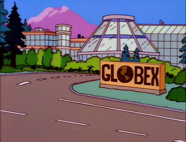 Globex Corporation.png