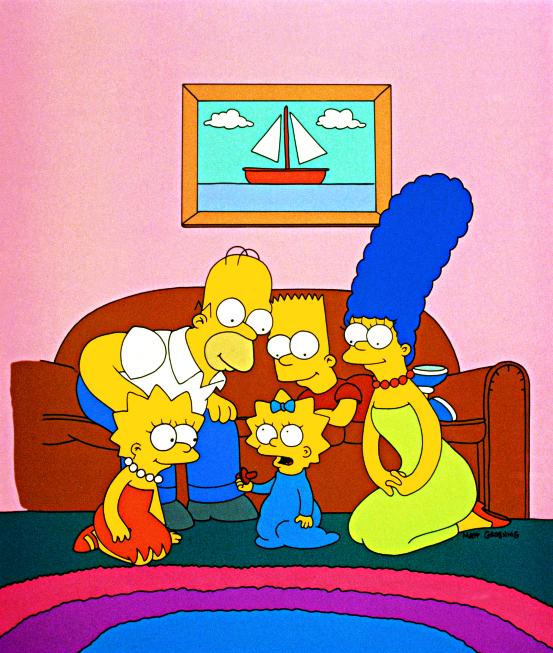 Lisa's First Word promo.jpg