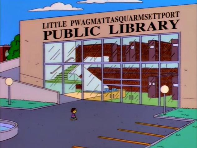 Little_Pwagmattasquarmsettport_Public_Library.png