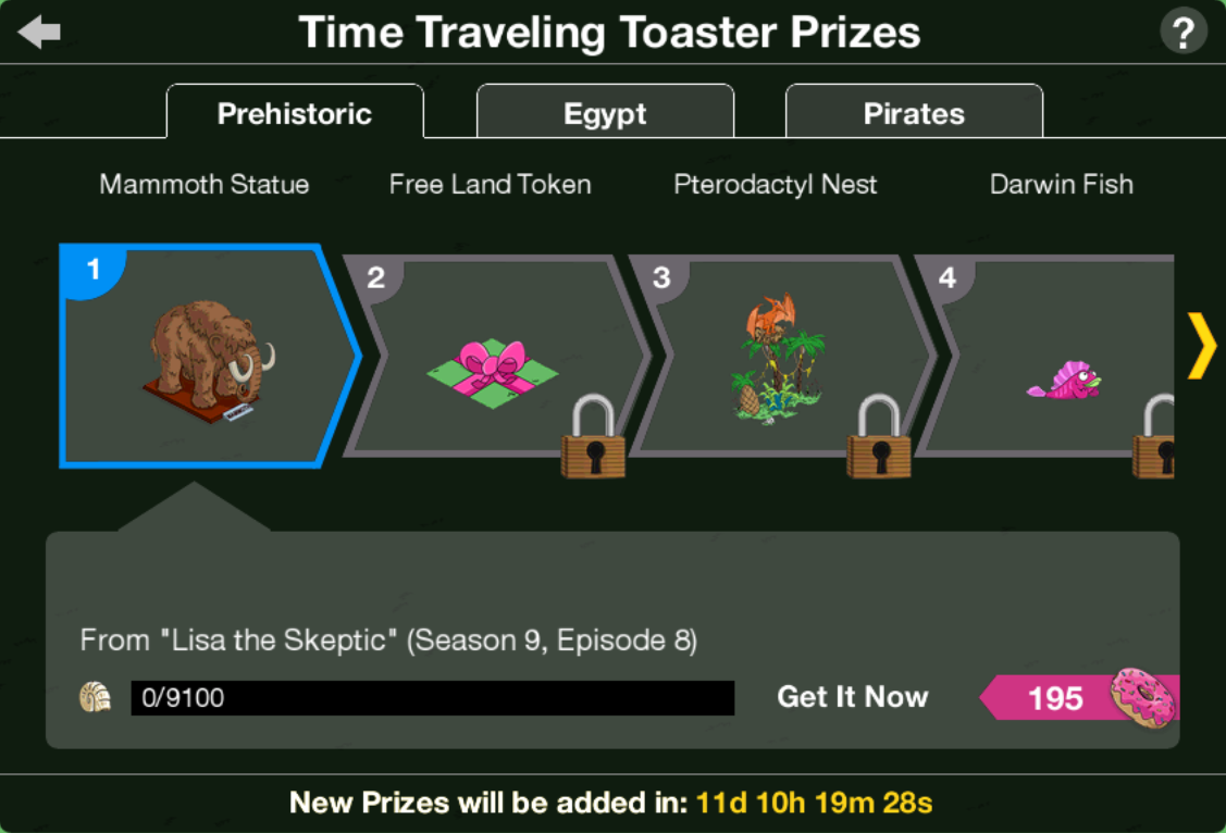 TTT Act 1 Prizes.png