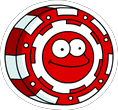 Tapped Out Chippy Icon.png