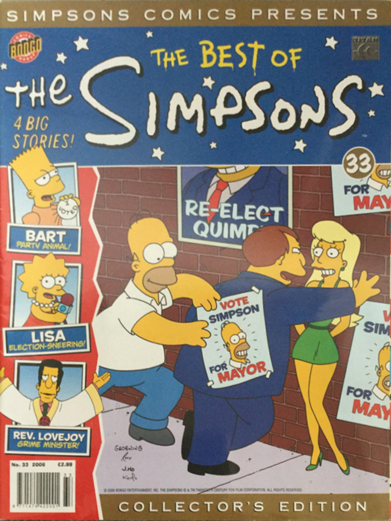 The Best of The Simpsons 33.jpg