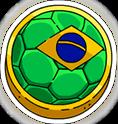 Brazil Pin.png