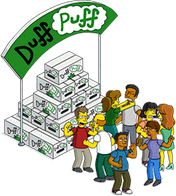 Duff Puff and Unruly Crowd.png