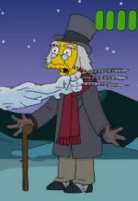 Ebenezer Scrooge.png