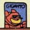 Giganto.png