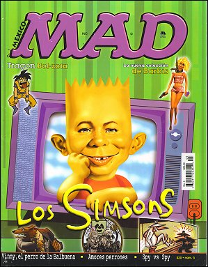 Mexican MAD Magazine 5 (2004 - present).jpg
