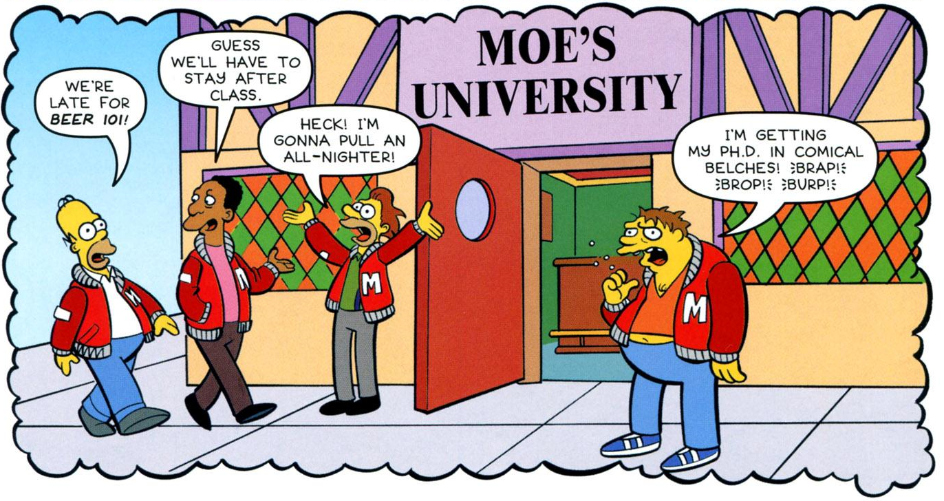 Moe's University.png