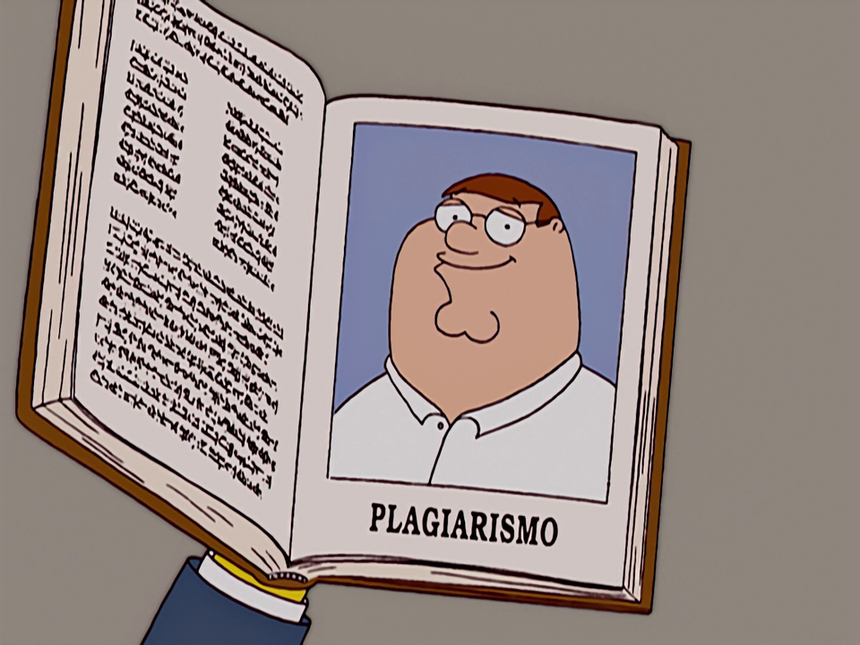 Peter Griffin (Italian Bob).png