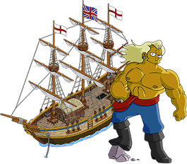 Pirate Ship with Sexy Pirate.png