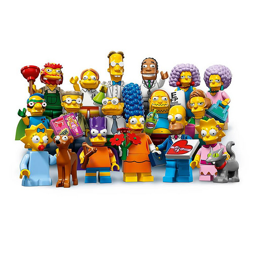 Simpsons Lego series 2.jpg