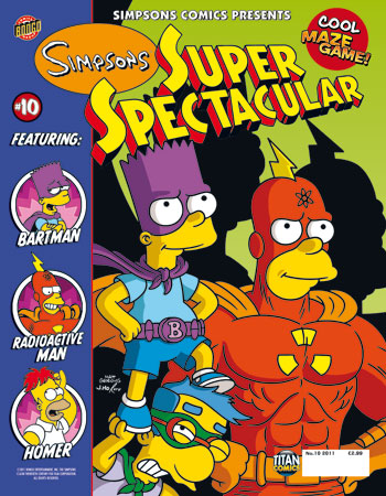 Simpsons Super Spectacular 10 UK.jpg