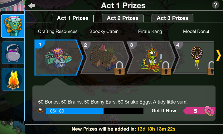 THOH2015 Act 1 Prize Track.png