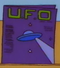 UFO Much Apu About Nothing.png