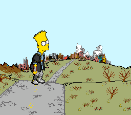 Virtual Bart Mad Max.png