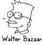 Walter Bazaar.png