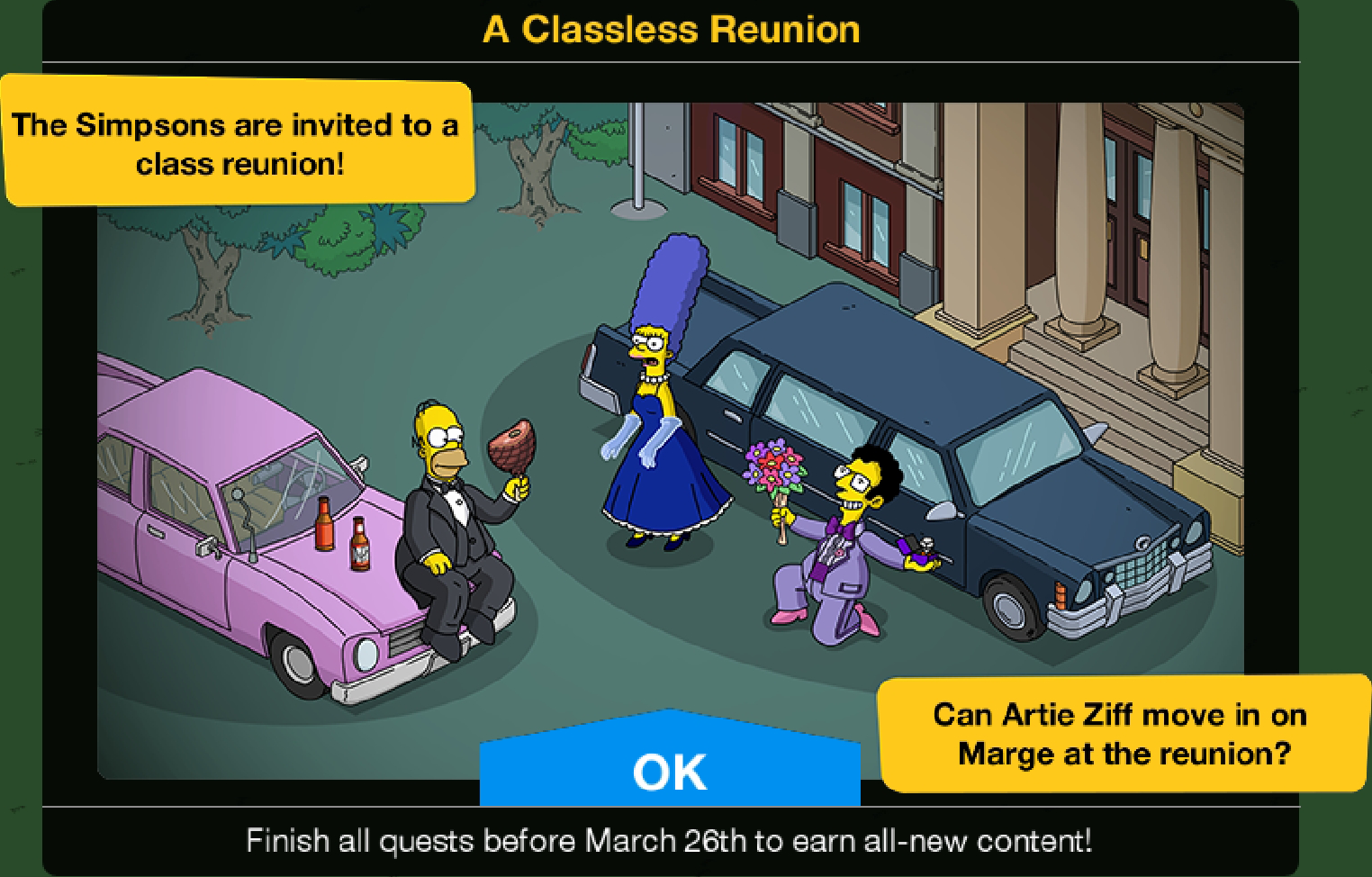 A_Classless_Reunion_Guide.png