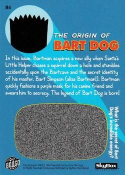 B4 The Origin of Bart Dogn (Skybox 1994) back.jpg