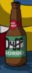 Duff Gordo.png