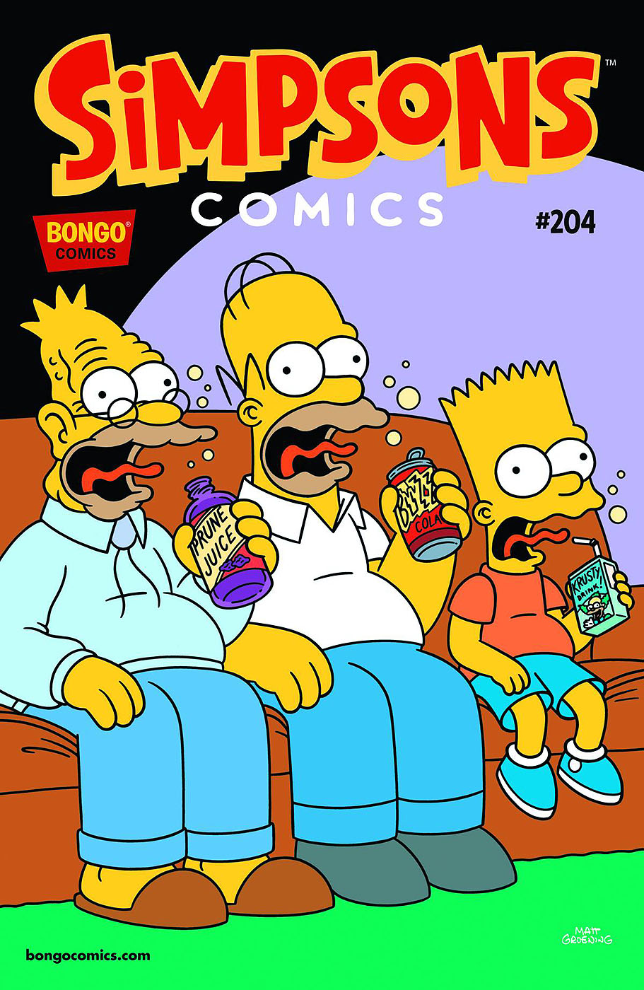 Simpsons Comics 204.jpg