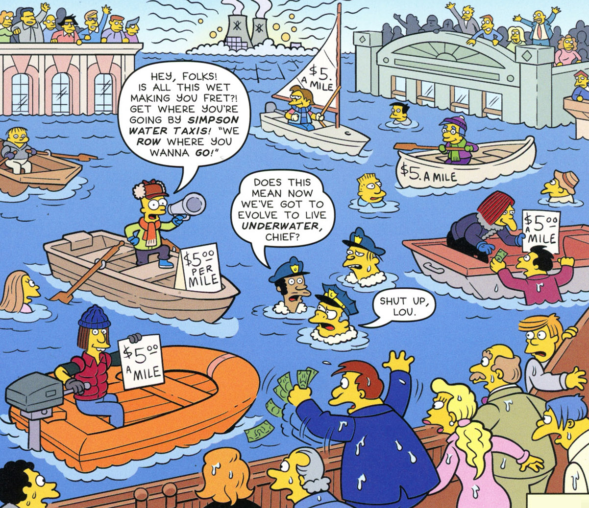 Simpsons Water Taxis.png