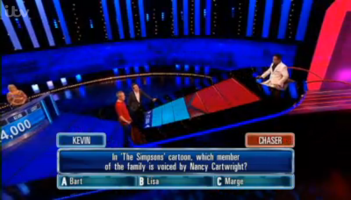 The Chase - Oct 24 2013.png