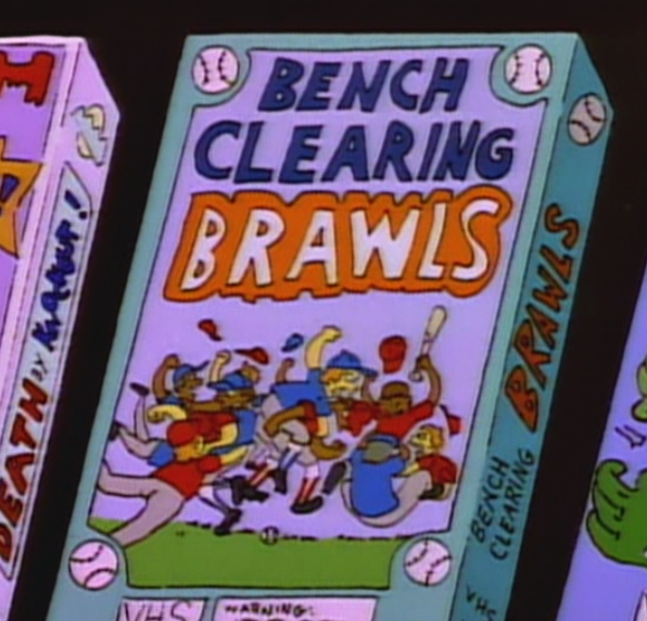 Bench Clearing Brawls.png