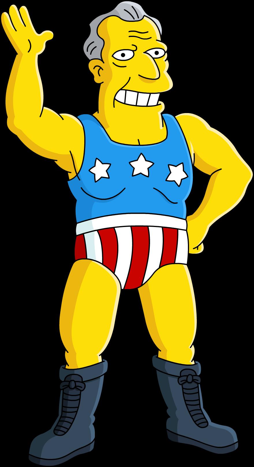 Captain Flag.png