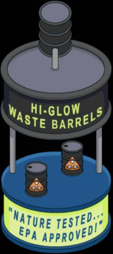 Hi-glow_Waste_Barrels.png